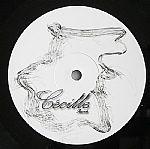 Dubnoise EP