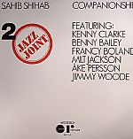 Companionship: Jazz Joint Vol 2