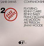 Companionship: Jazz Joint Vol 2