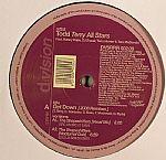 Get Down (2008 remixes)