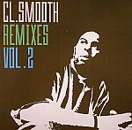 Remixes Vol 2