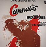 Cannabis: Bande Originale Du Film (Soundtrack)