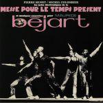 Messe Pour Le Temps Present Bejart