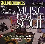 Richard Searling's Music From The Soul