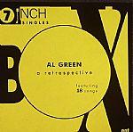 Al Green Box Set: A Retrospective