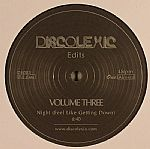 Discolexic Edits Vol 3