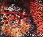 VARIOUS - Yggdrasounds