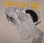 Headache EP