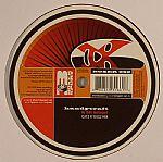 Le Bal Basque (Catz N Dogz mix)