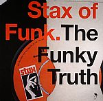 Stax Of Funk: The Funky Truth