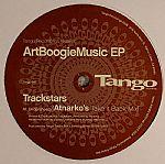 ArtBoogieMusic EP