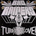 Turbo Love!