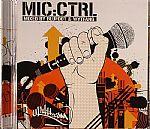 MIC CTRL