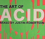 The Art Of Acid
