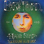 Beach Bump (US Bumpy Club mix)
