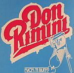 Kick N Run EP