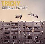 Council Estate