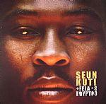 Seun Kuti & Fela's Egypt 80