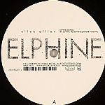 Elphine Remixes