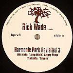 Harmonie Park Revisited Vol 3