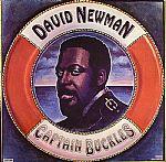 Captain Buckles