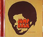 Jump Back: A Tribute To James Brown