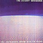 The Desert Sessions Vol I & II
