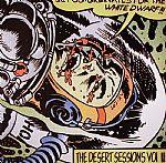The Desert Sessions Vol III & IV