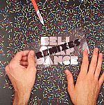 Bell Clap Dance (remixes)