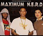 Maximum NERD: The Unauthorised Biography