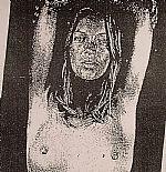 Mental Slavery (Kunte Kinte) (Mental Slavery Kunte Kinte Riddim)