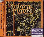 Urban Brazil