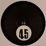 Funky Forty Fives Vol 14