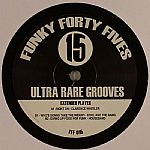 Funky Forty Fives Vol 15