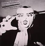Rare Tracks 1979-1982 (re-edited)