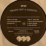 Mellow Out & Acoustic EP 02