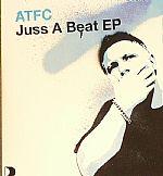 Juss A Beat EP