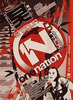 One Nation vs Shogun Audio: Recorded Live On Saturday 12th July At The Carling Bristol Academy