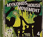 Mykonos House Movement 4
