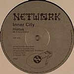 Hiatus (remixes)