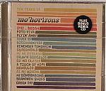Ten Years Of... Mo Horizons