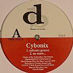 Cybonix Groove