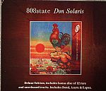 Don Solaris (Deluxe Edition)