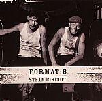 Steam Circuit