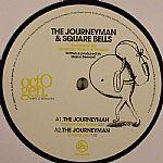 The Journeyman (remixes)