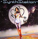 Synth Station (repress)