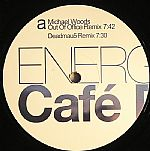 Cafe Del Mar (remixes)