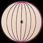 Kosmos (Njaal remix)