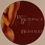 Bushed