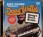 Doug's Disco Brain